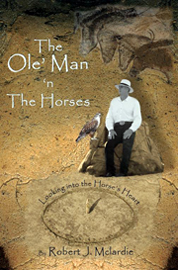 The Ole' Man 'n The Horses